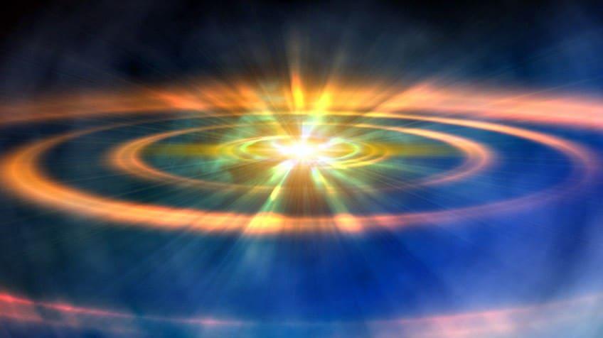 big bang-1