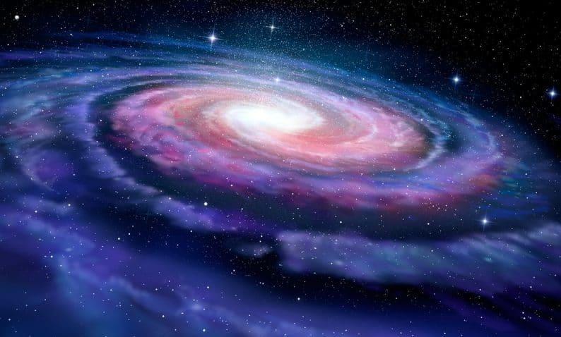 big bang-12