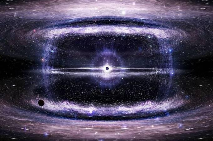 big bang-17