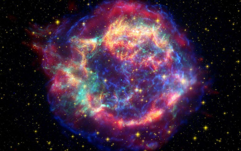 big bang-18