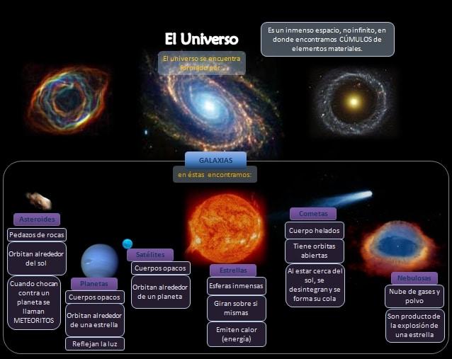big bang-19