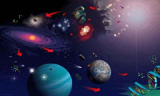 big bang-20