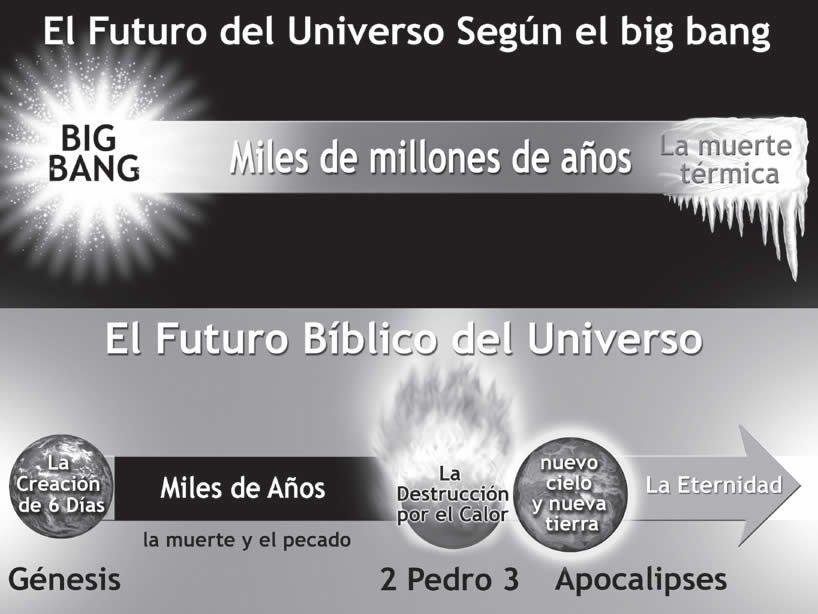big bang-23