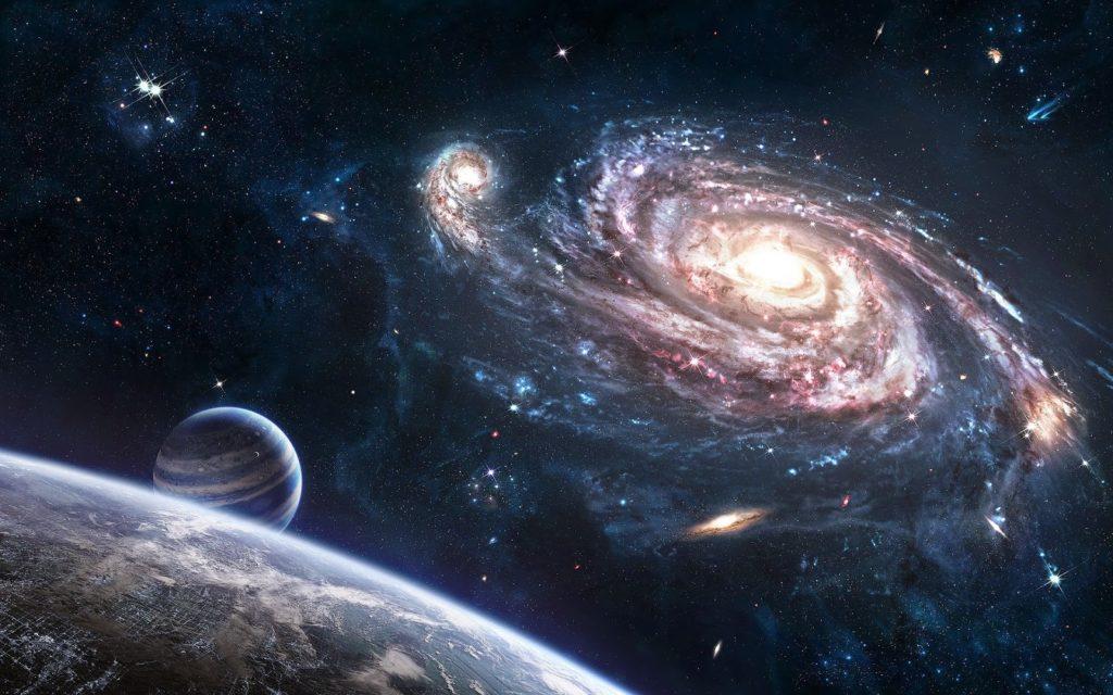 big bang-5