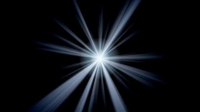 big bang-6