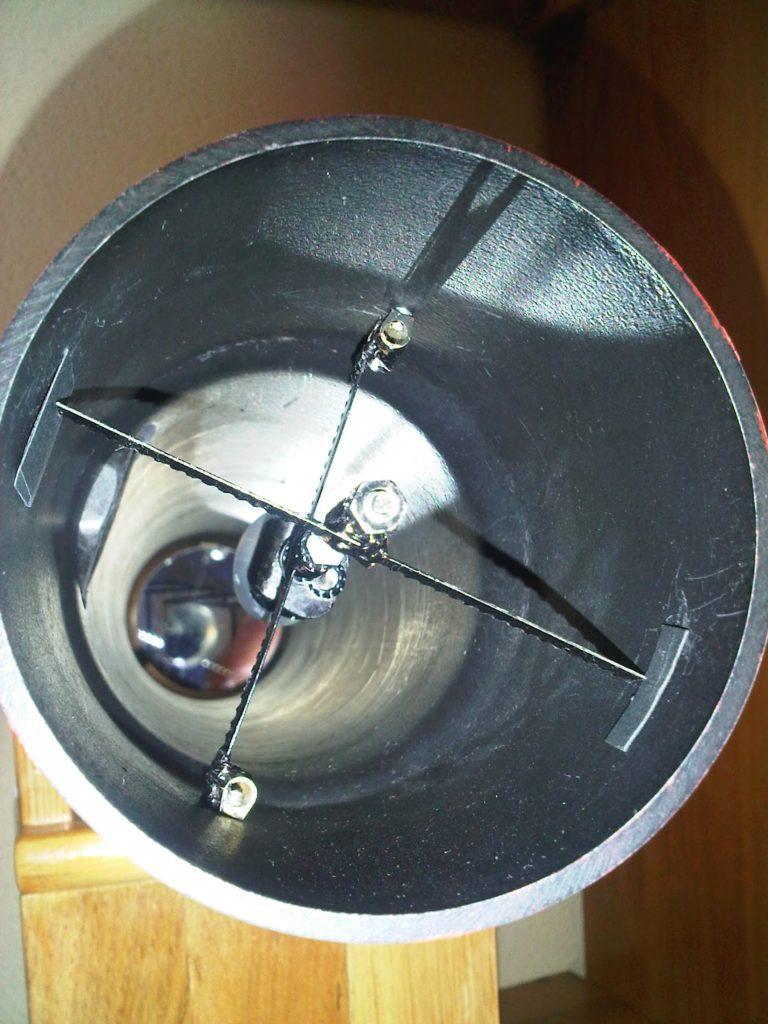 como-hacer-un-telescopio-12