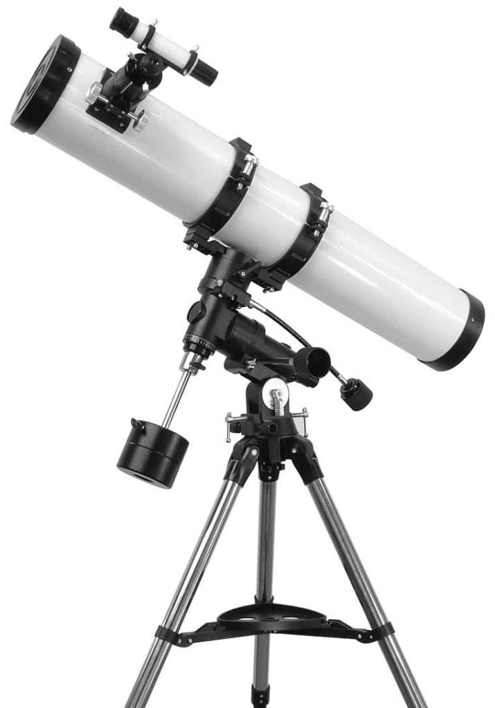 como-hacer-un-telescopio-14