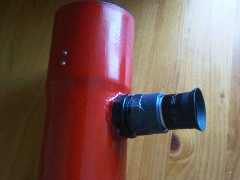 como-hacer-un-telescopio-16