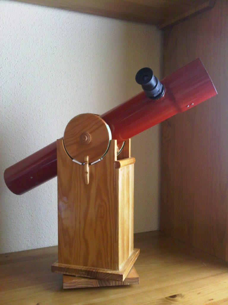 como-hacer-un-telescopio-19
