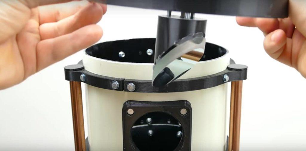 como-hacer-un-telescopio-28