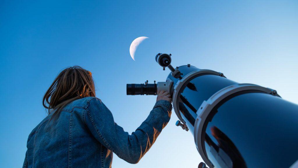 como-hacer-un-telescopio-33