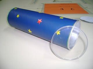 como-hacer-un-telescopio-39