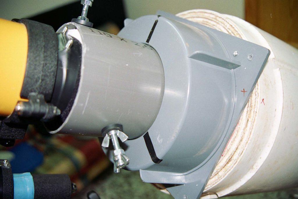 como-hacer-un-telescopio-9