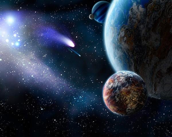 como-se-formo-el-sistema-solar19