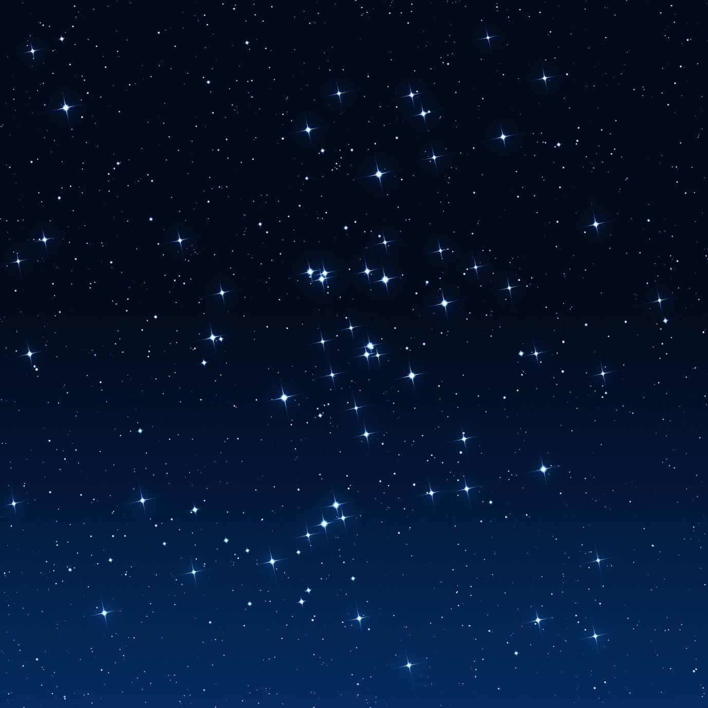 constelaciones10