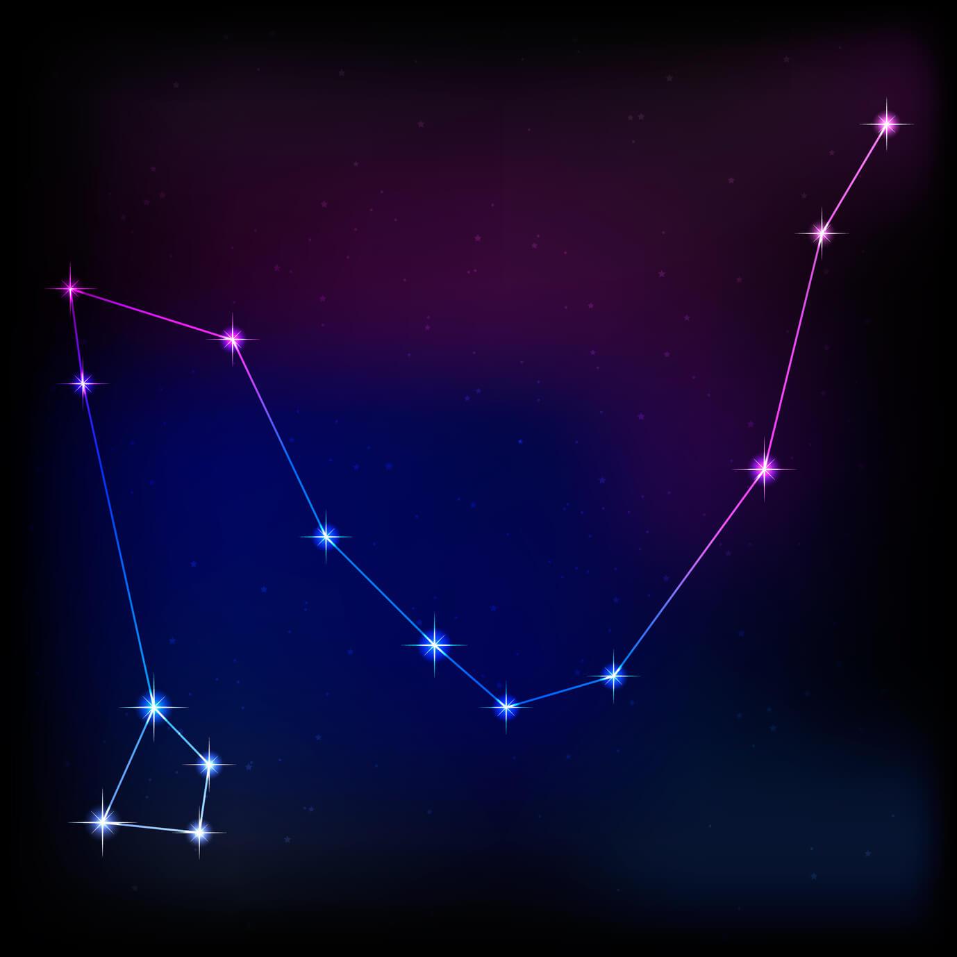 constelaciones11