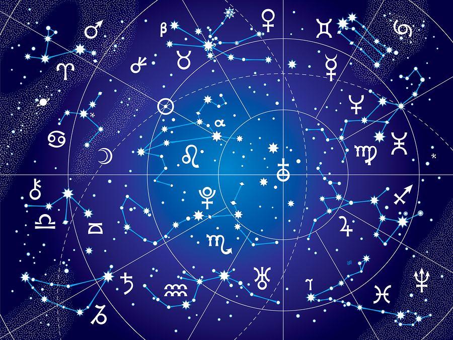 constelaciones12