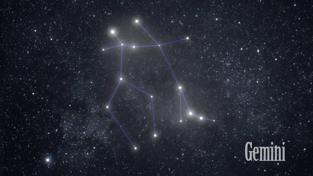 constelaciones18