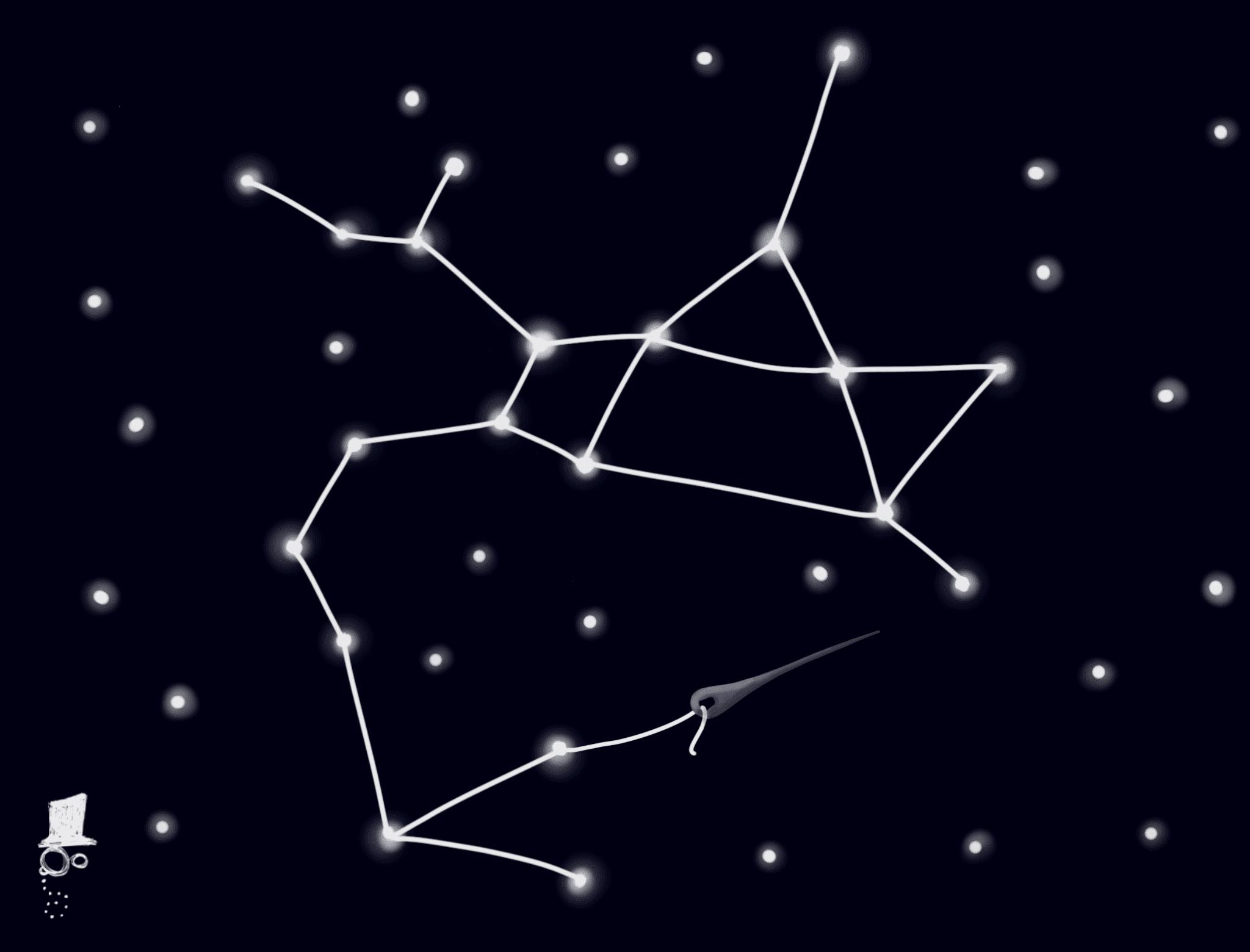 constelaciones19