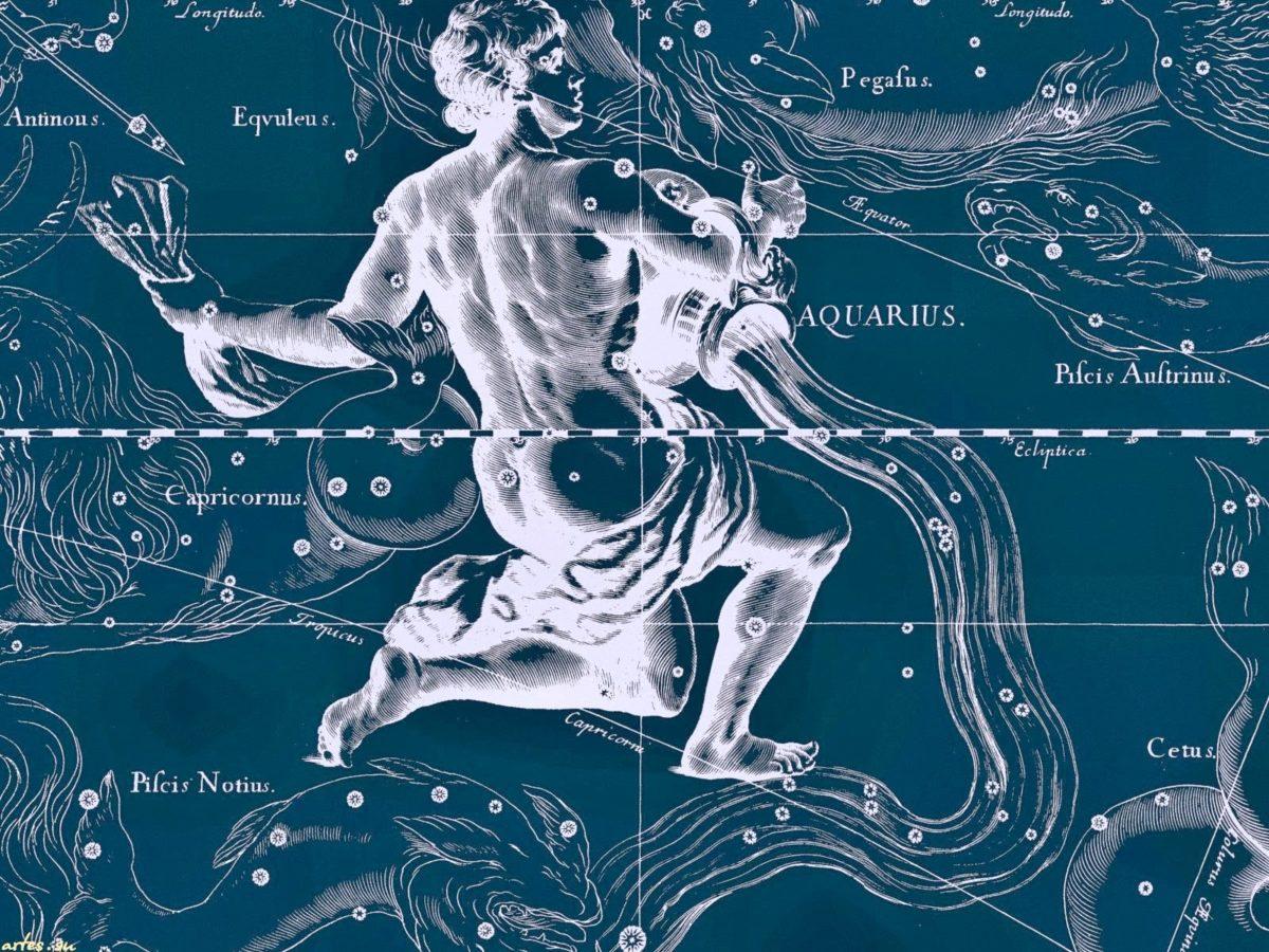 constelaciones22