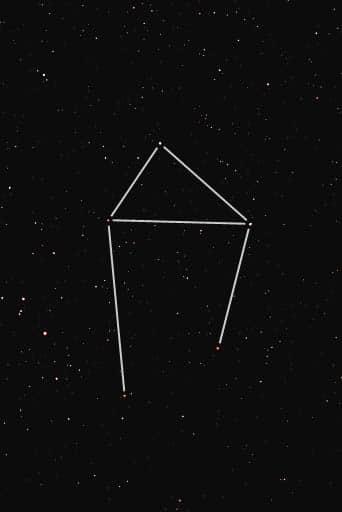 constelaciones25
