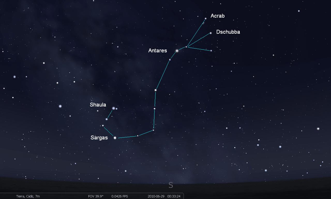 constelaciones26