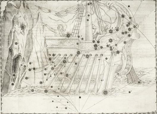 constelaciones32