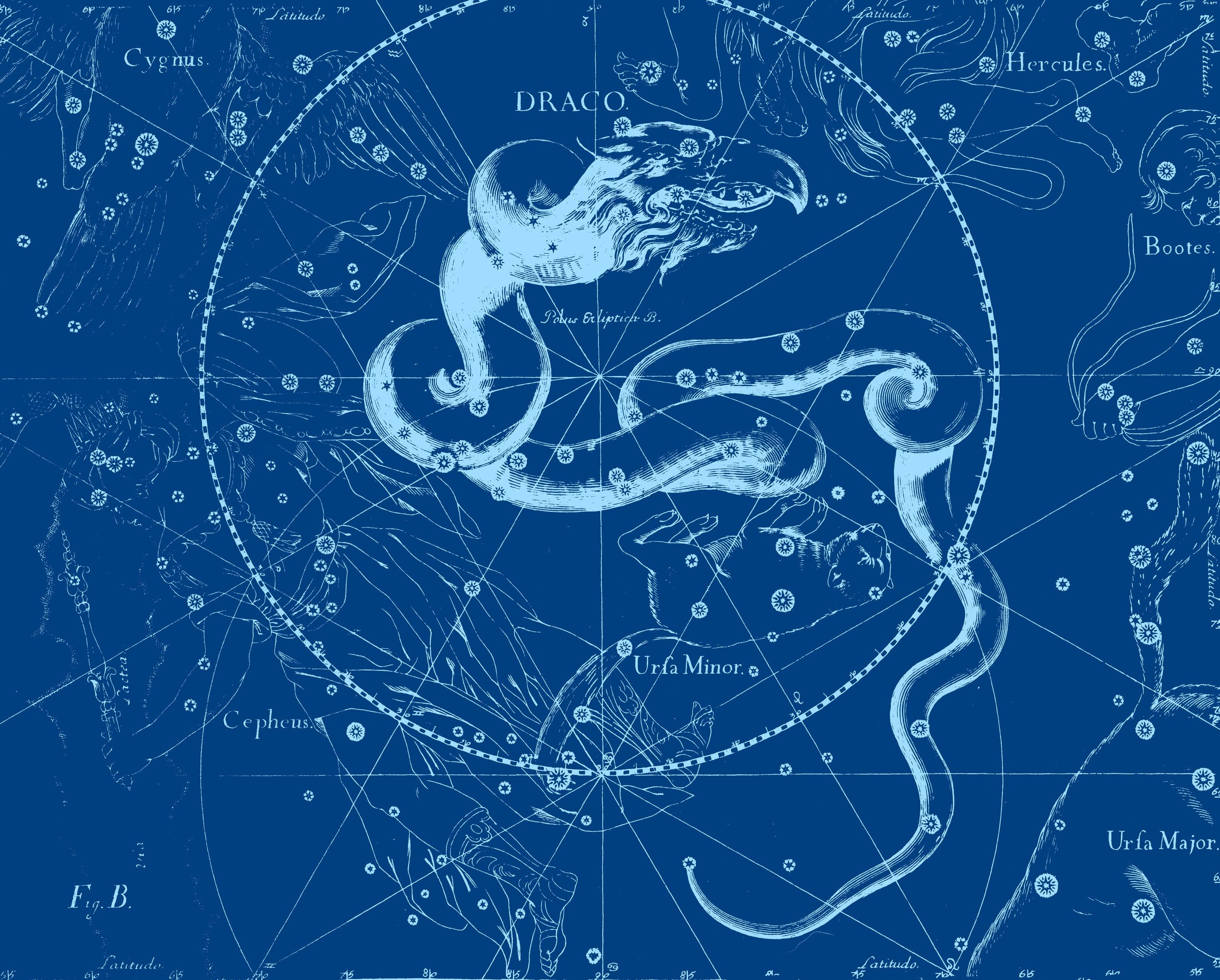 constelaciones35
