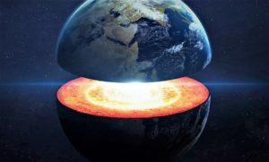 Planetas inferiores o interiores: Todo lo que debes saber