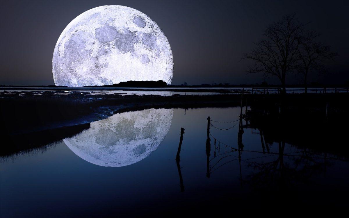 cuántas-lunas-hay