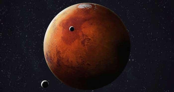 cuántas lunas tiene plutón 4