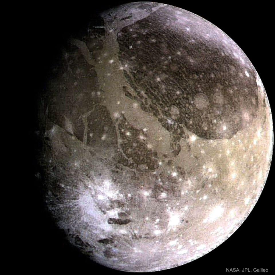 cuantas-lunas-tiene-jupiter5