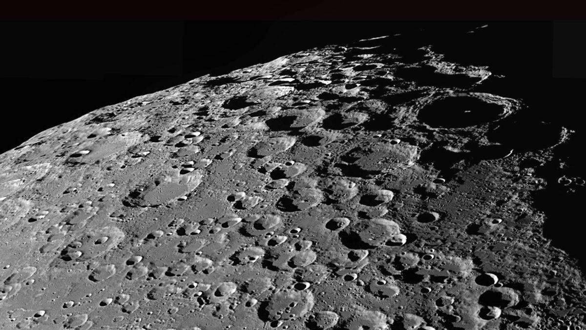 De Qué Está Hecha La Luna: Todo Lo Que No Te Han Contado