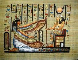 Astrología egipcia-4
