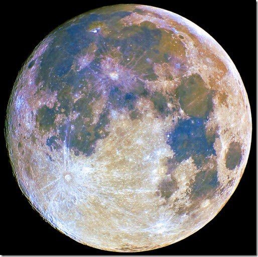 el-color-de-la-luna