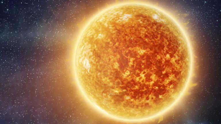 el-sol 30
