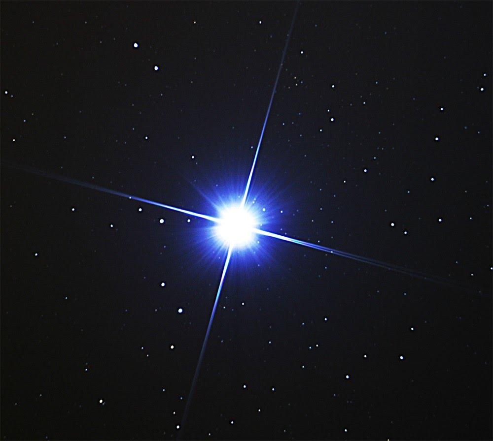 el-sol 41
