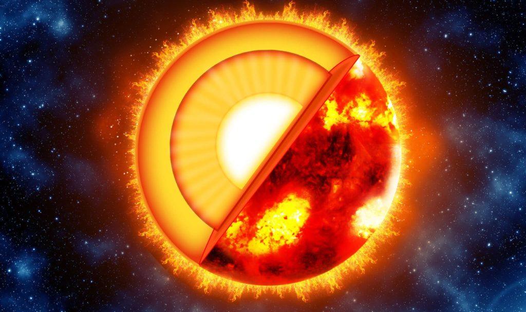 el-sol 43