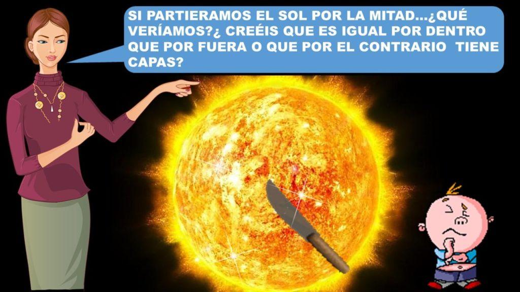 el-sol 45