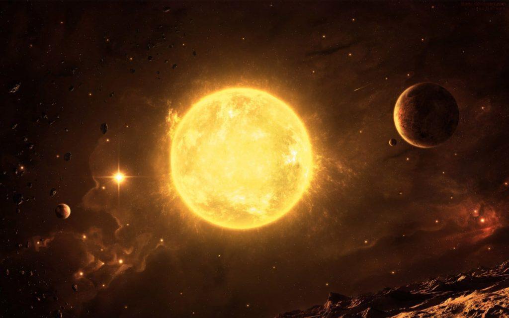 el-sol 58