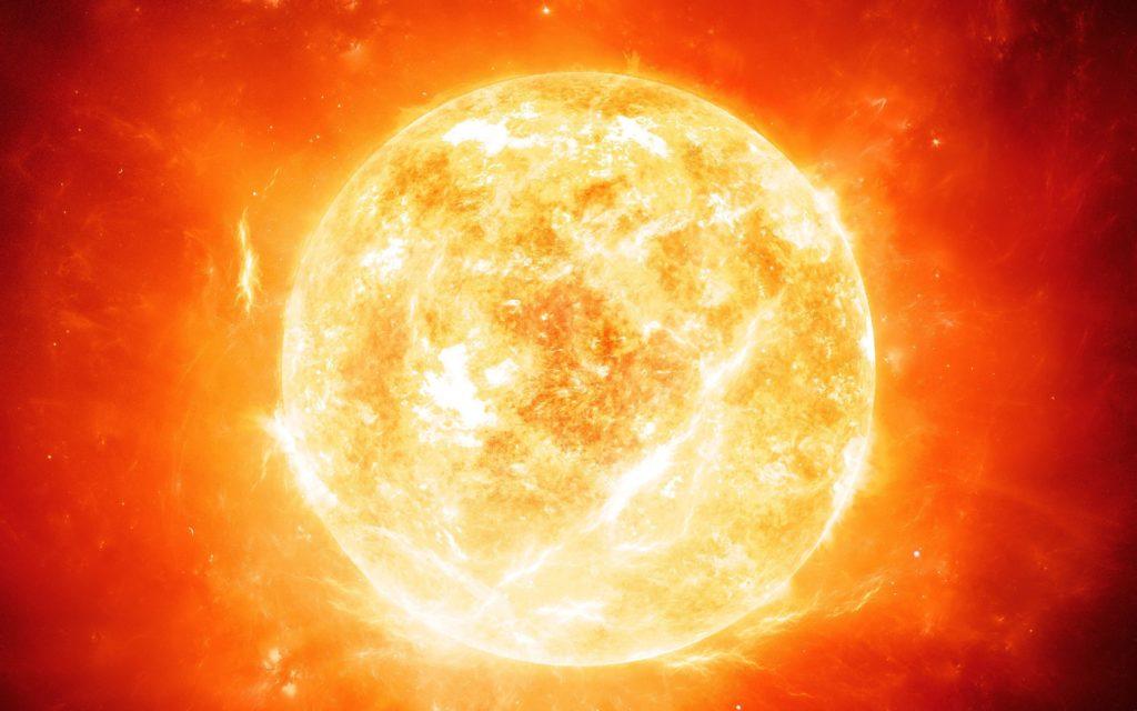 el-sol 62