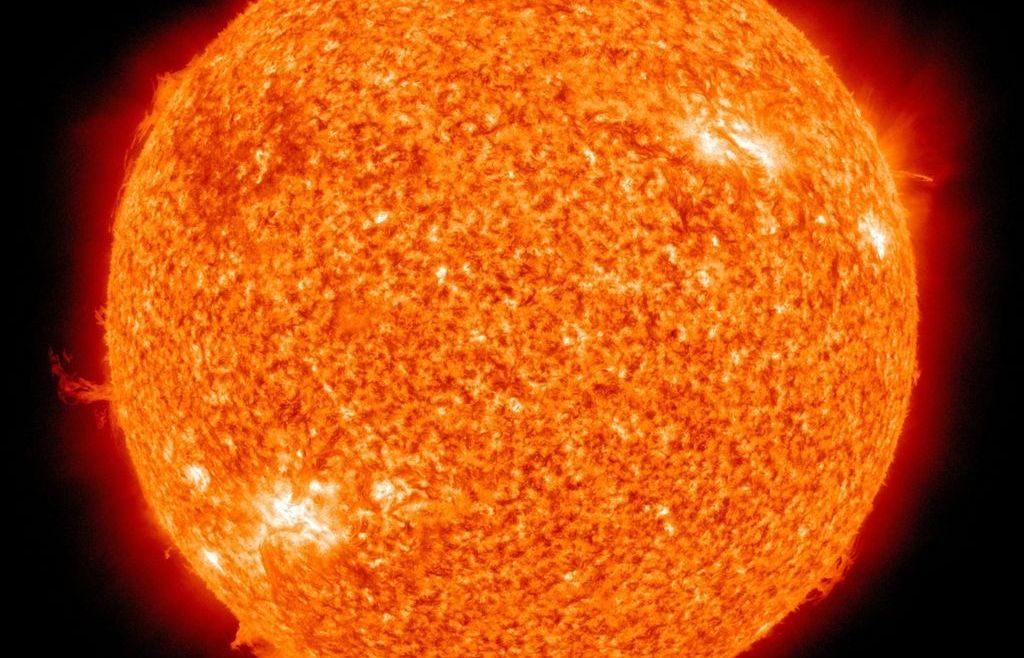 el-sol-como-fuente-de-energía-11