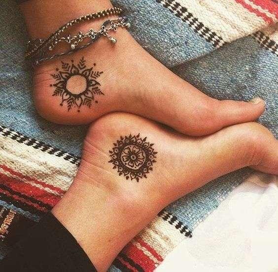 el sol tatuaje-12