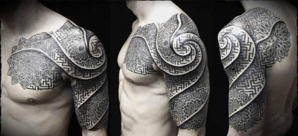 el-sol-en-tatuaje-20