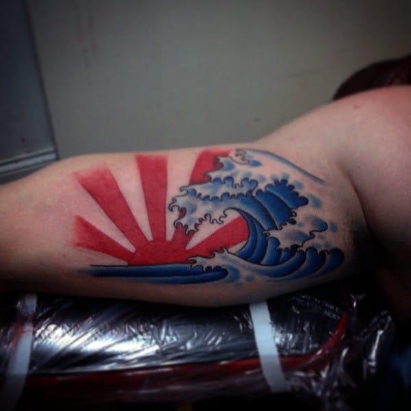 el-sol-en-tatuaje-29