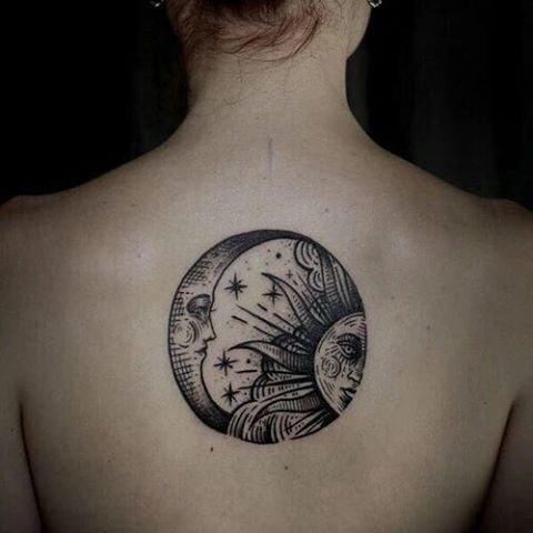 el sol tatuaje-31