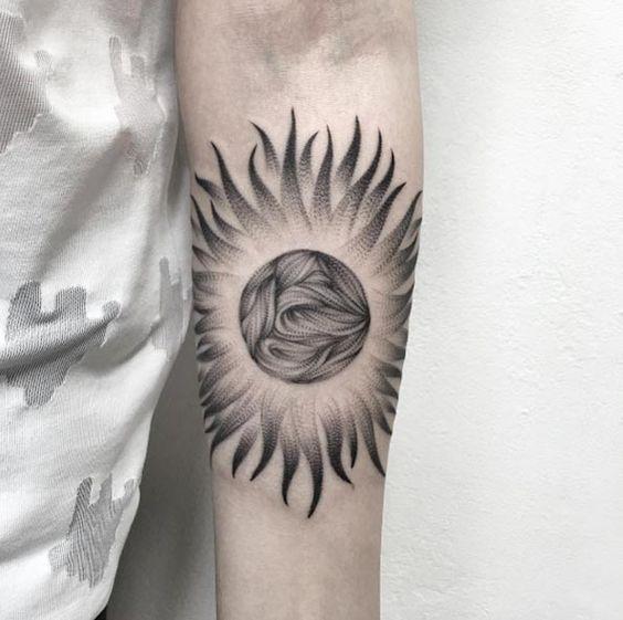 el-sol-en-tatuaje-33