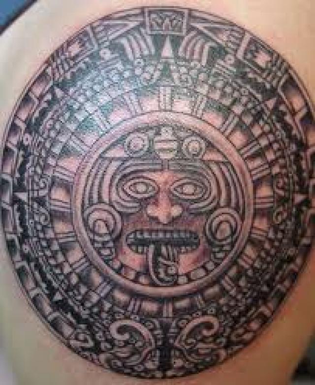 el-sol-en-tatuaje-8