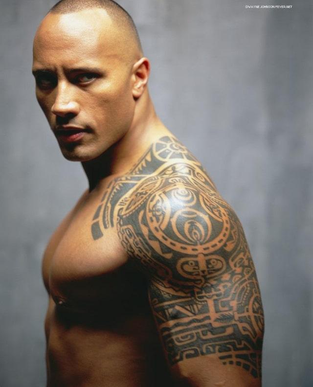 el sol en tatuajes-9