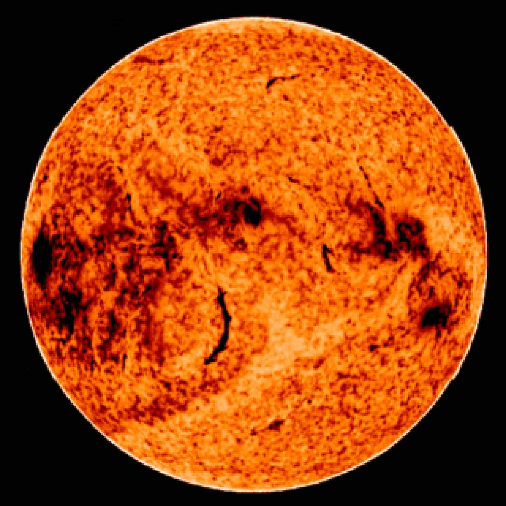 el-sol-es-un-astro1